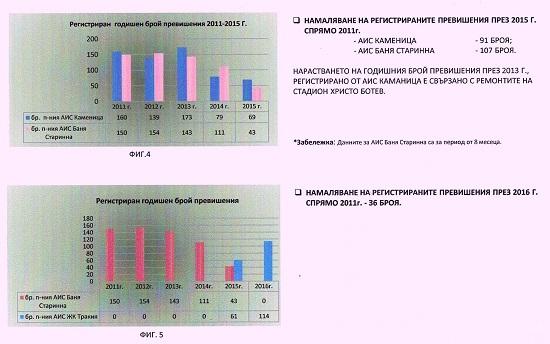 http://chistota-plovdiv.com/app/templates/docs/sertifikati/25/01351fda1ca4aa6a2f226a50885730bc.jpeg