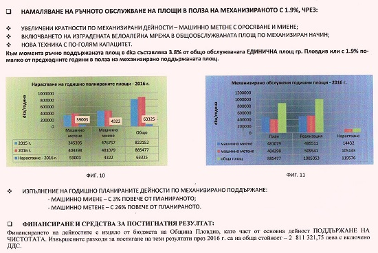 http://chistota-plovdiv.com/app/templates/docs/sertifikati/25/2d82c4cd1d80a50d396d9ab0c20780e7.jpeg