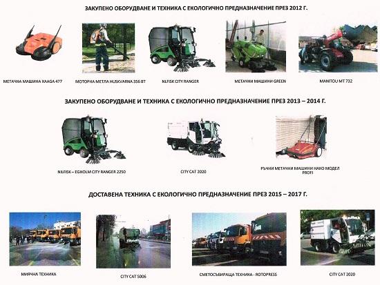 http://chistota-plovdiv.com/app/templates/docs/sertifikati/25/5747972940da5c78369ad8f260524b9e.jpeg