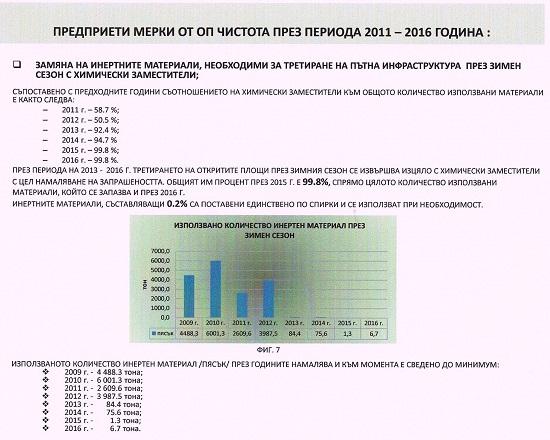http://chistota-plovdiv.com/app/templates/docs/sertifikati/25/67611ec1a76f29ce7d9470ea02ee1ac8.jpeg