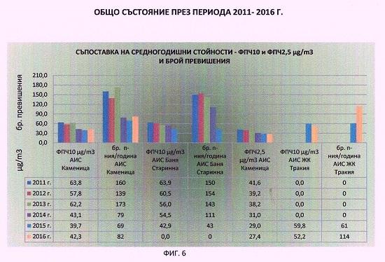 http://chistota-plovdiv.com/app/templates/docs/sertifikati/25/8ac57d422cf42d80dfd14394e25ffa5d.jpeg